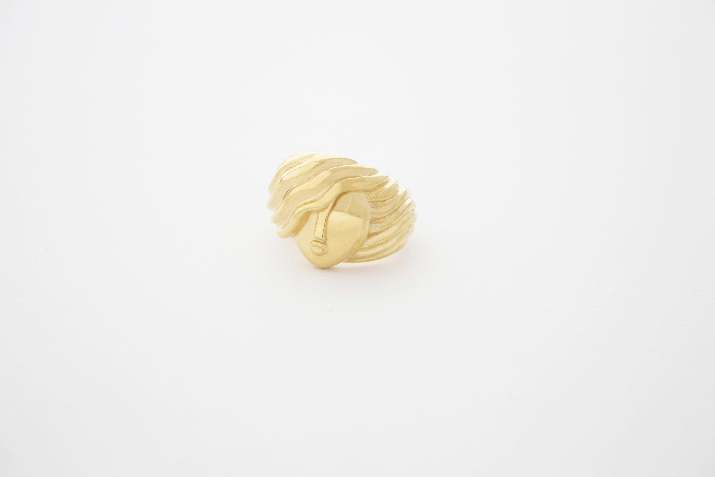 Gold Medusa Ring.jpg