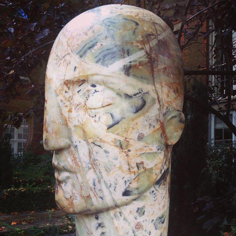elsa carved sculpture inspiration.jpg
