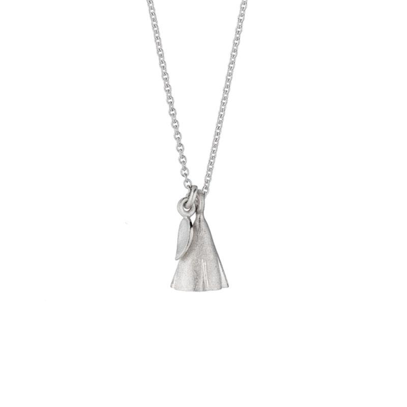 Lotus Pendant silver.jpg