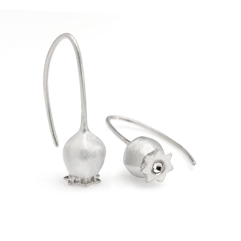 Poppy mini Earrings.jpg
