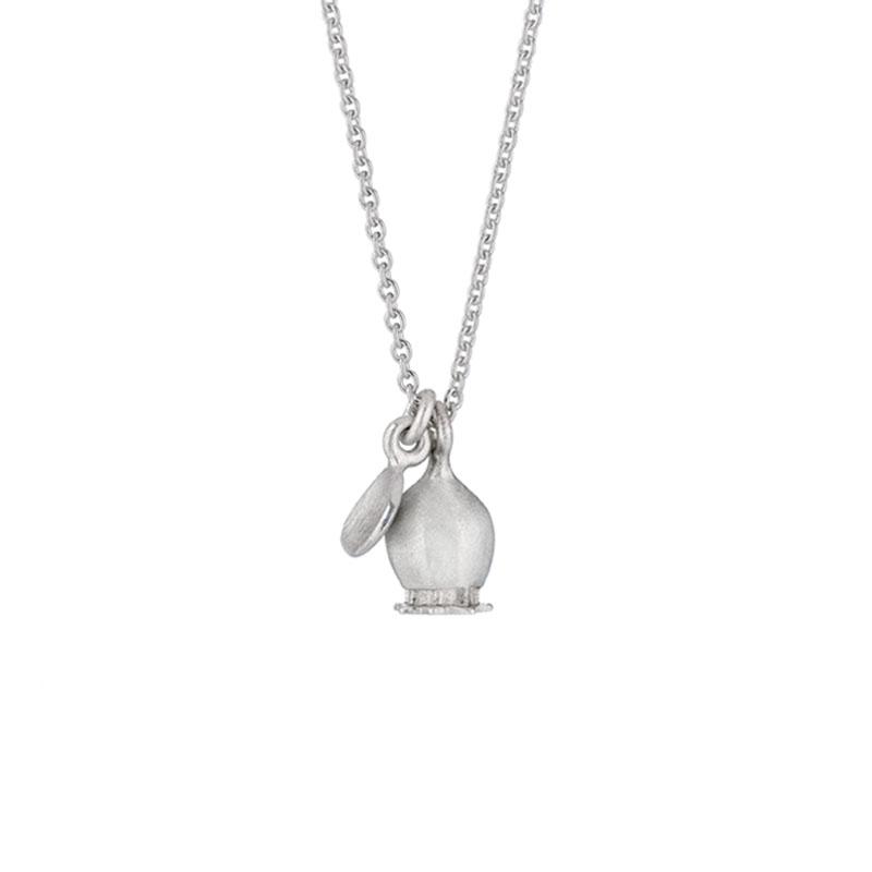 Poppy Mini Pendant silver1.jpg