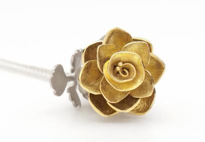 Rose Locket  MAIN.jpg
