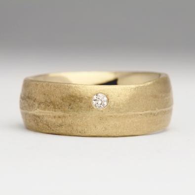 justin duance Chunky-mens-diamond-ring-SC-CM-9mm-D-9ctY3 (2).jpg