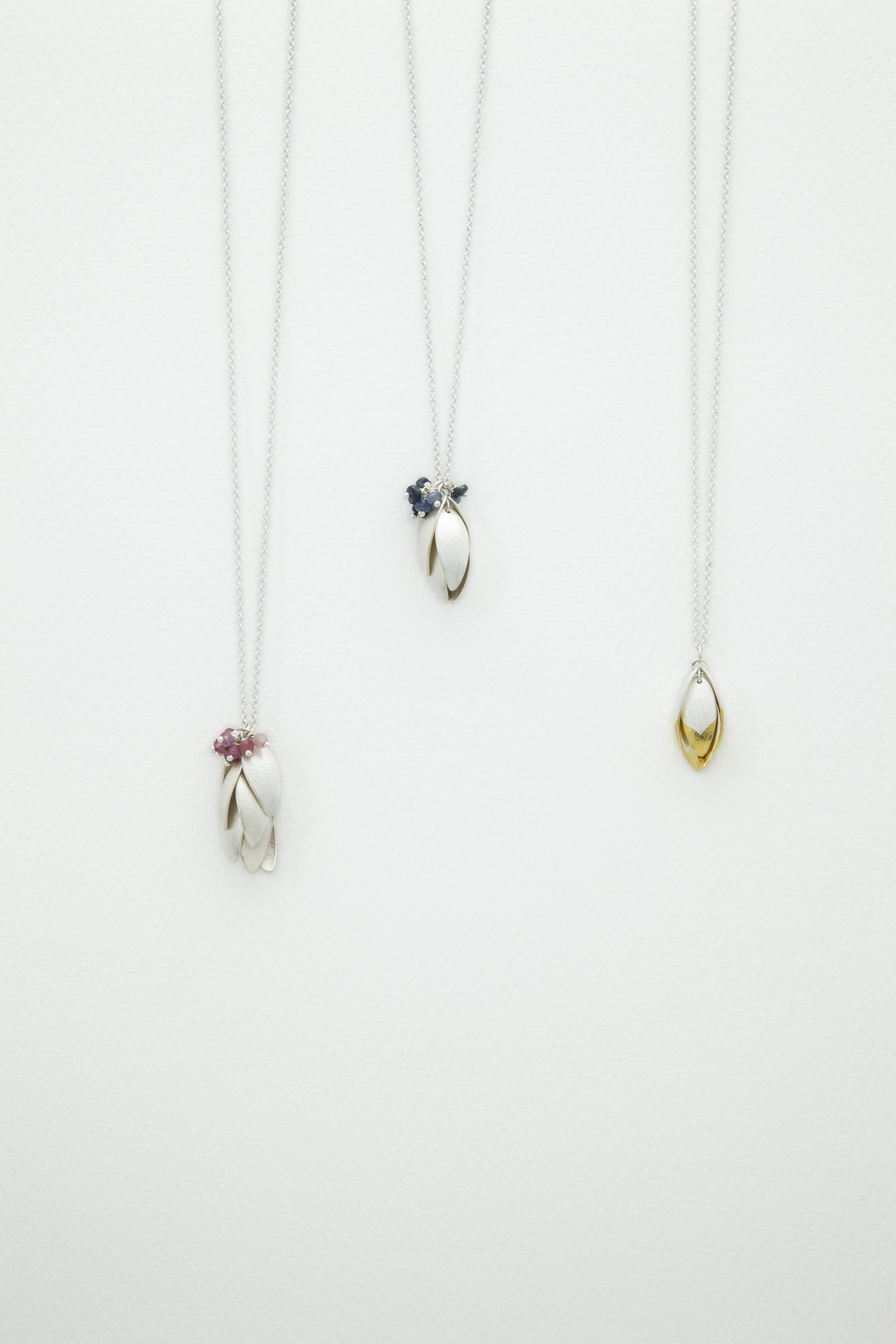 AnnaWales.Nestling Pendants.Photographer Lit by Omay.jpg