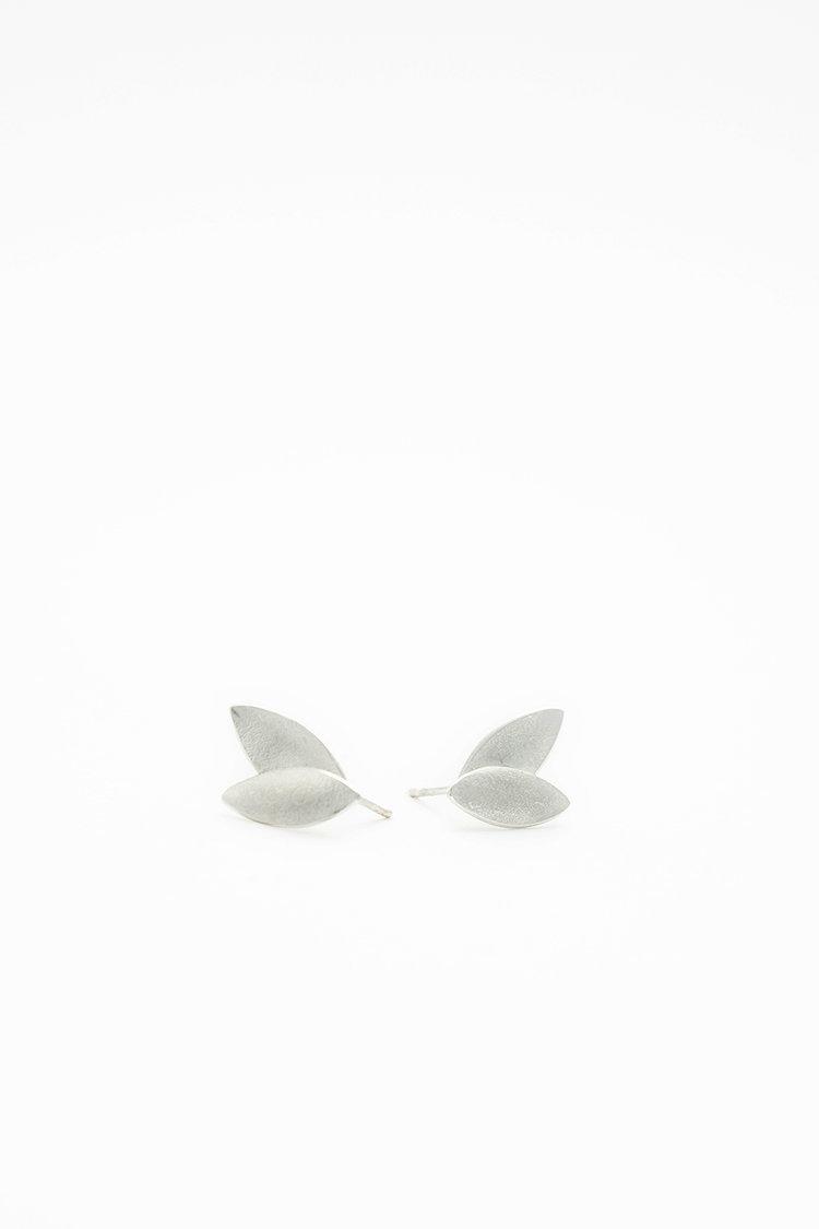 wing+studs+edit anna wales.jpg