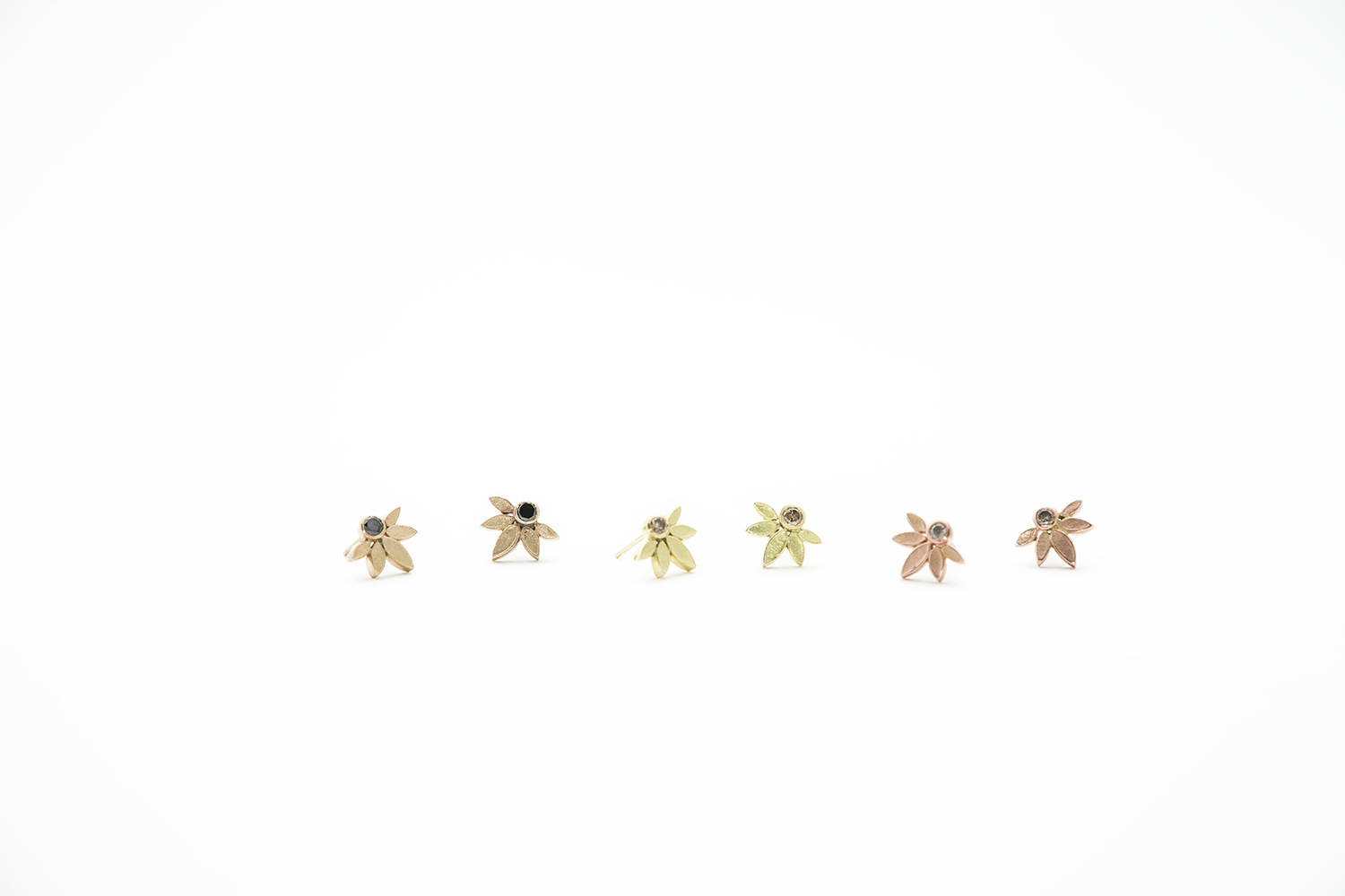 golden+lotus+studs+group anna wales.jpg