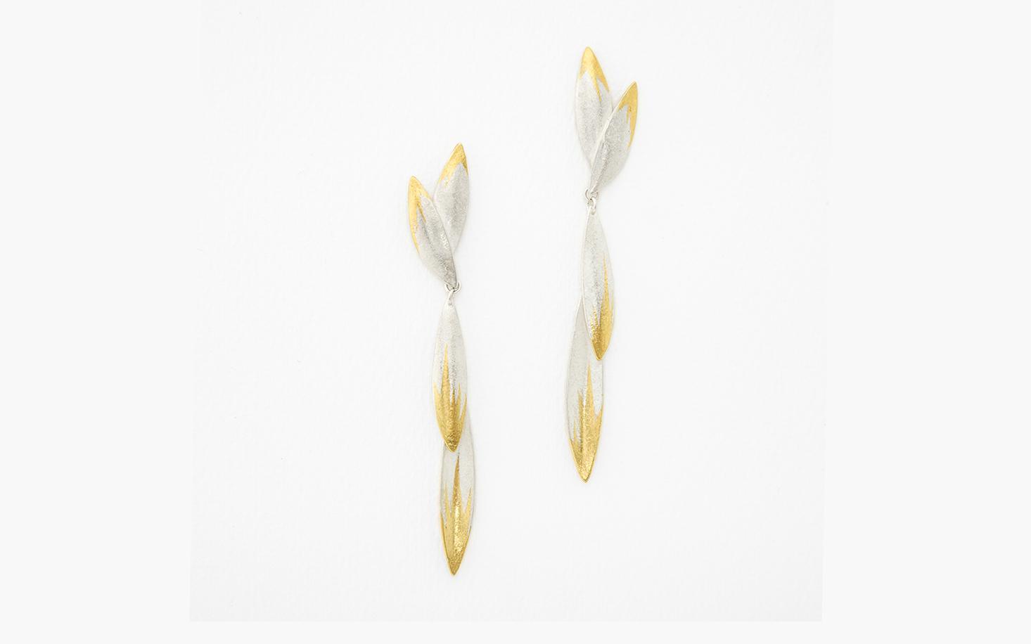 flight+earrings+narrow2 anna wales.jpg