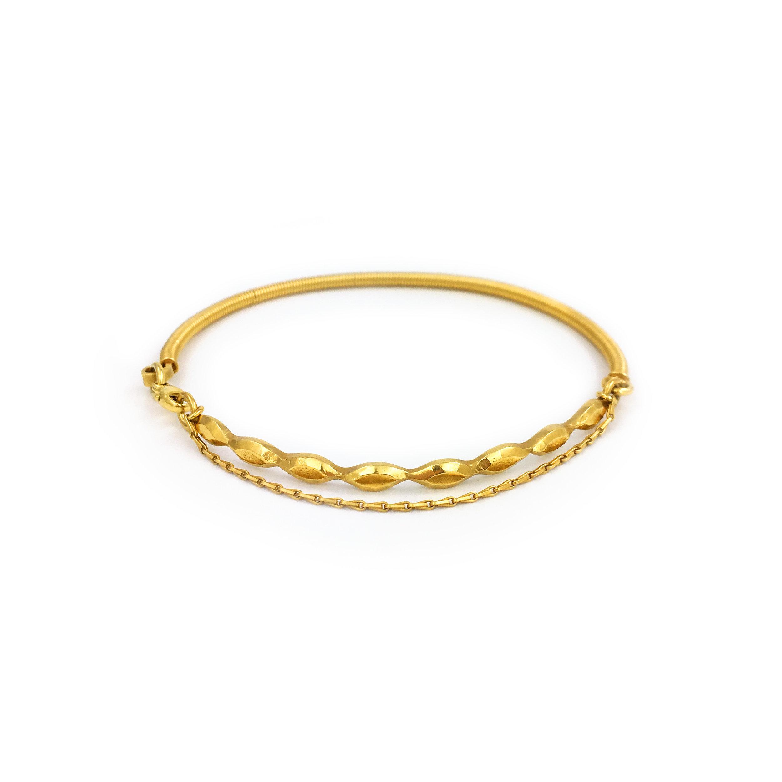 WWAN(1)-Juni Twist Bracelet.jpg
