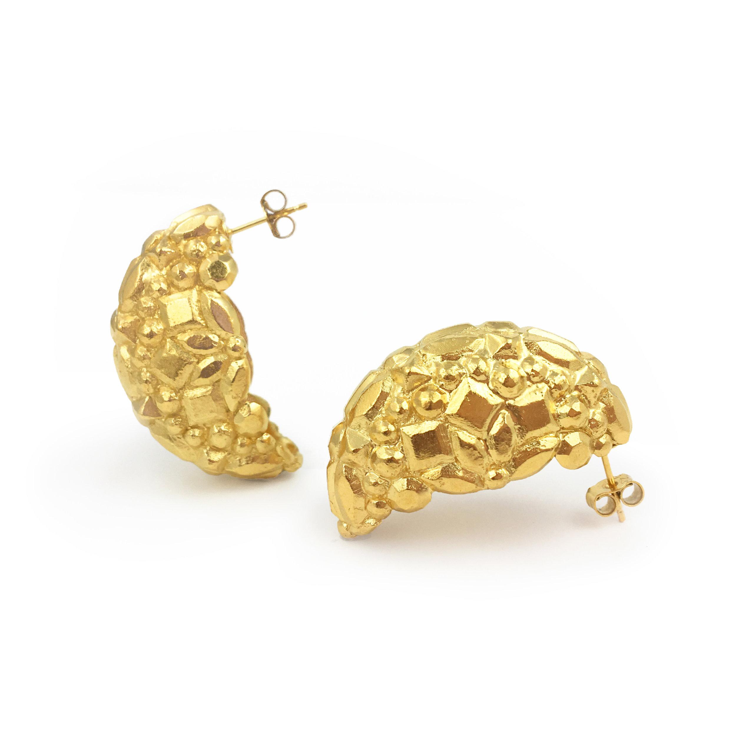 Nour Earrings.jpg