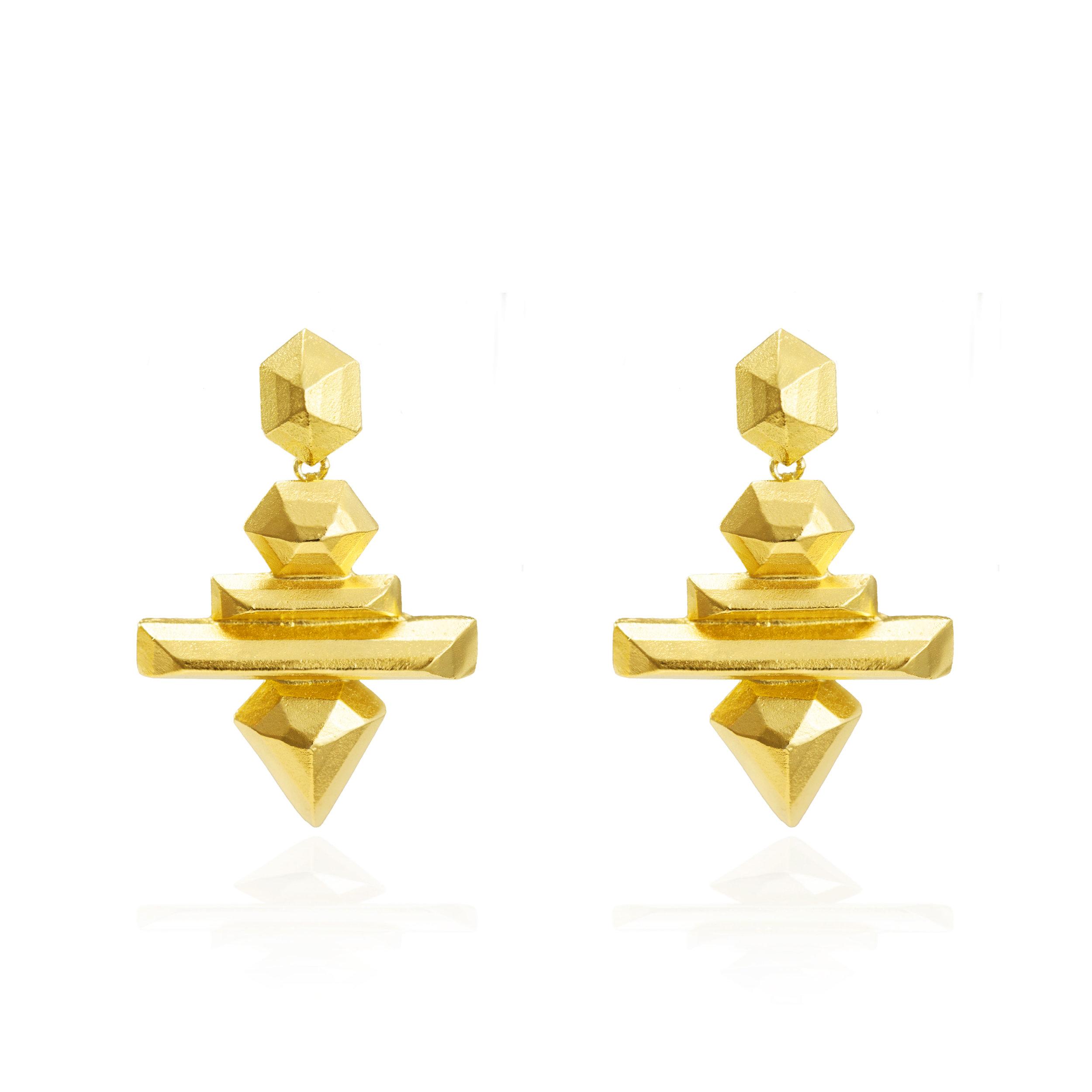 cosmo gold earrings.jpg
