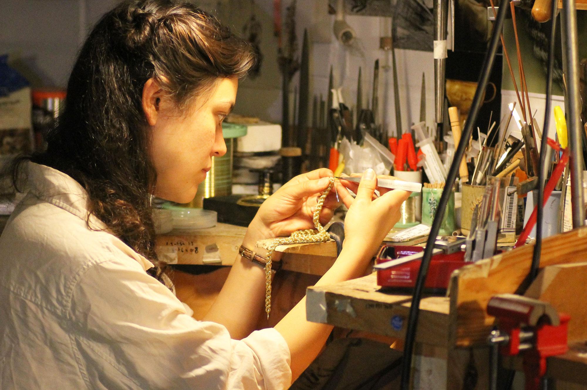 Lucie-Gledhill-making.jpg