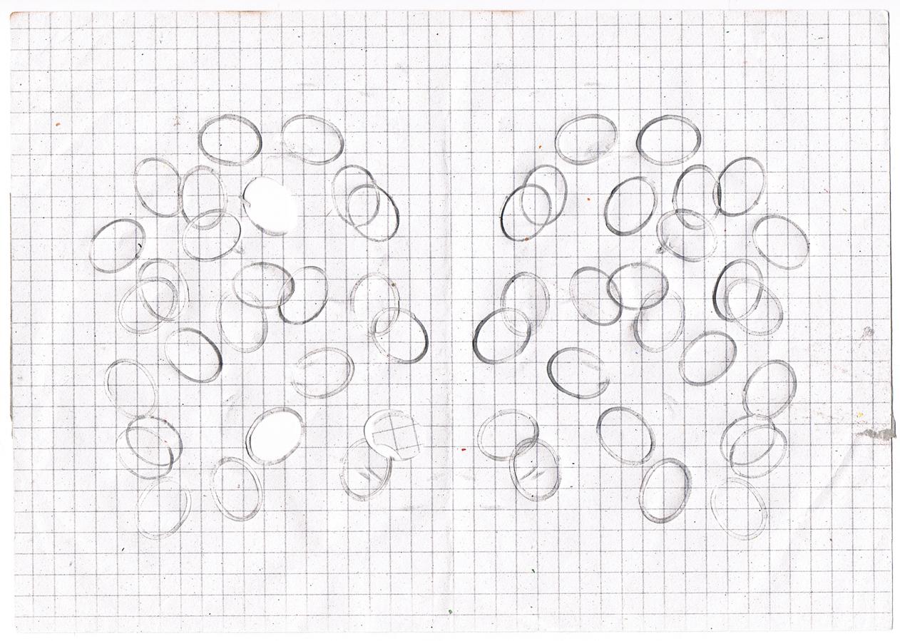MIZUKI TAKAHASHI MAKING PROCESS PAPER INSPIRATION.jpg