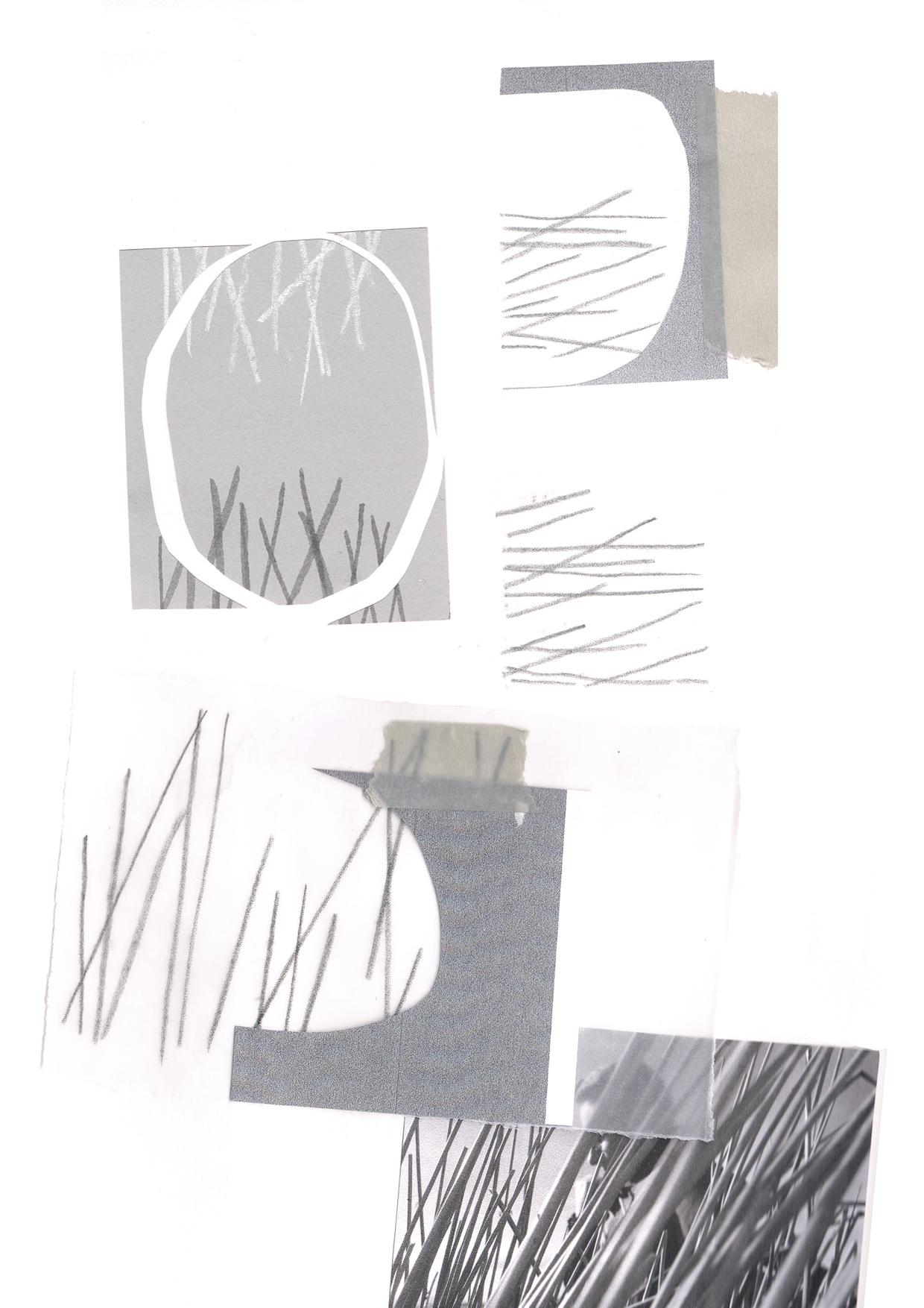 MIZUKI TAKAHASHI MARK-MAKING DRAWING.jpg
