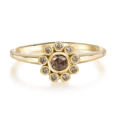 rsz_flora_bhattachary_aditi_ring_in_rose_cut_sherry_diamond_with_brilliant_cut_champagne_diamonds_62mb_2 small.jpg