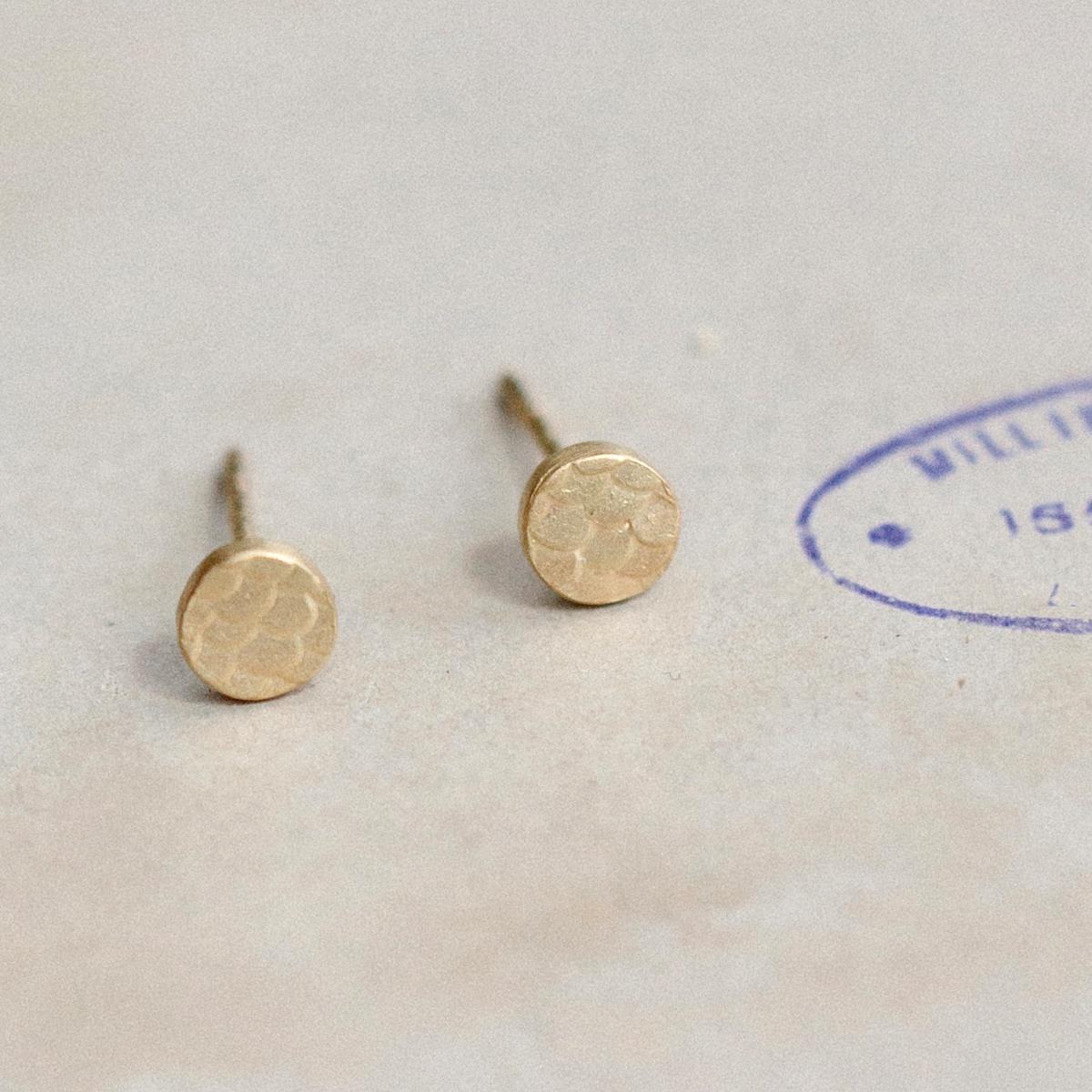 alison macleod 12 tiny catkin studs styled.jpg