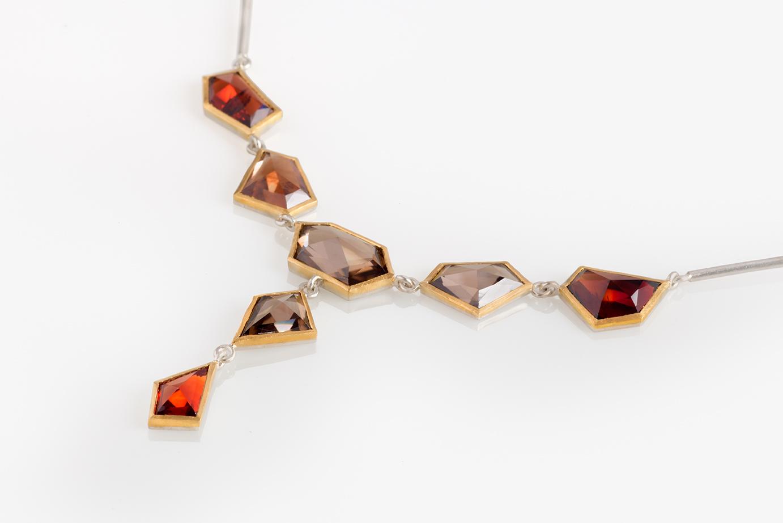 gill wing mark nuell necklace.jpg