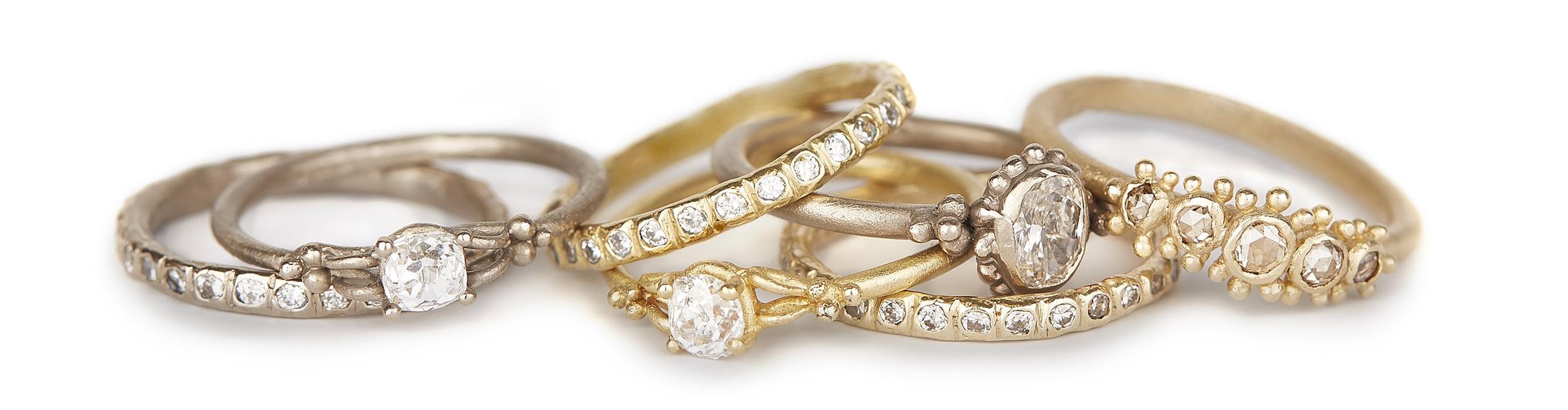 ruth tomlinson diamond rings gill wing.jpg