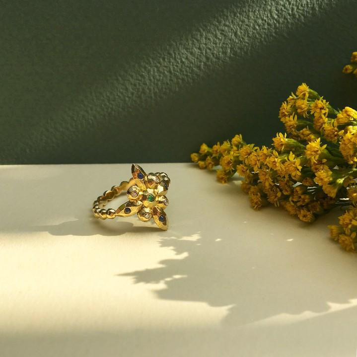 Astrid 18ct & gemstones_ sunshine.jpg