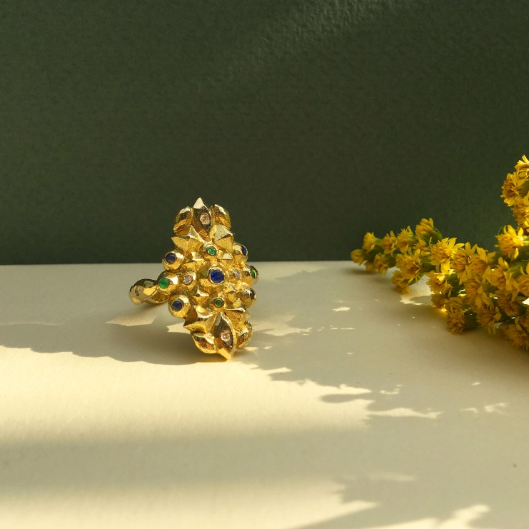 Céleste Ring 18ct + gemstones.jpg