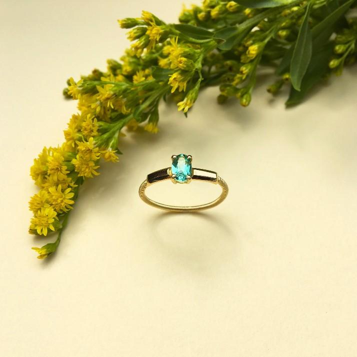 Gracia Ring with Tourmaline.jpg