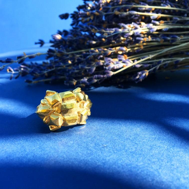 Komete Gold Ring.jpg