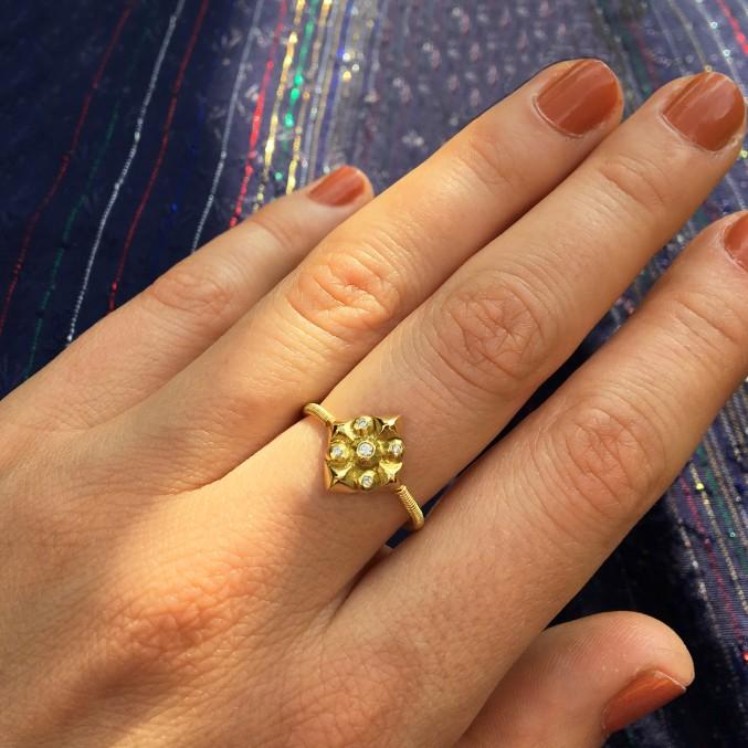 Lucia Diamond Ring.jpg