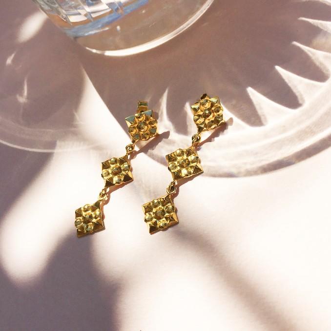Lucia Long Earrings Gold.jpg