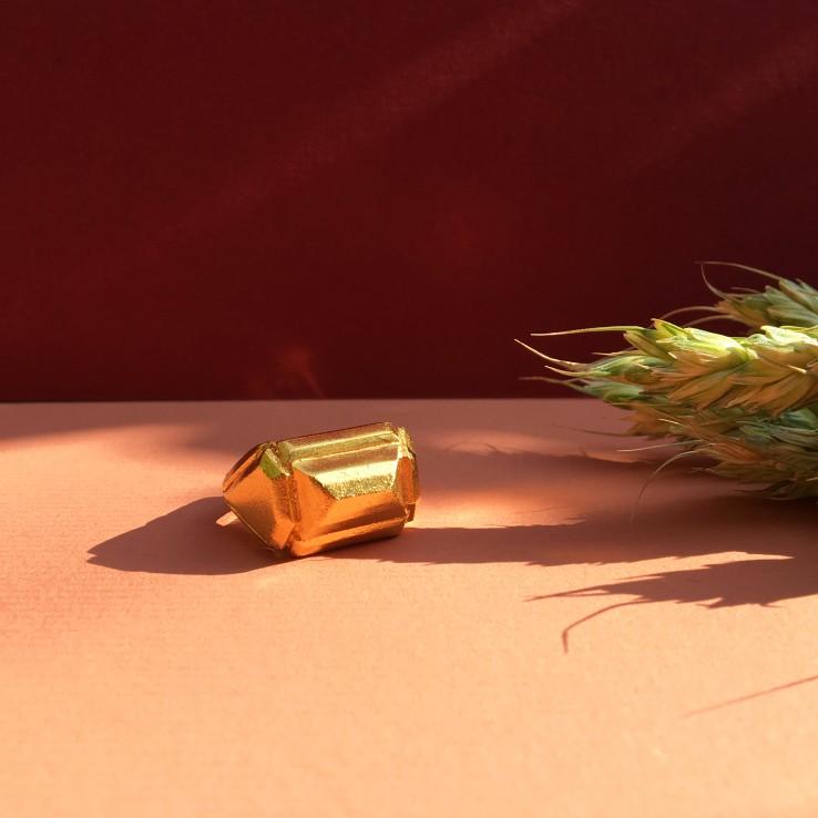 Petra gold ring_red.jpg