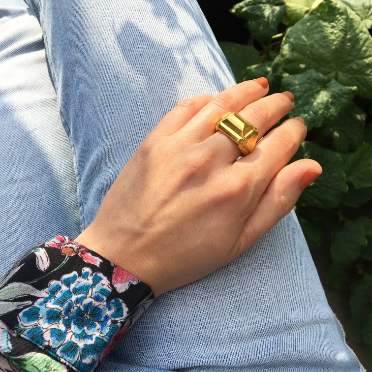Petra Ring in Gold.jpg