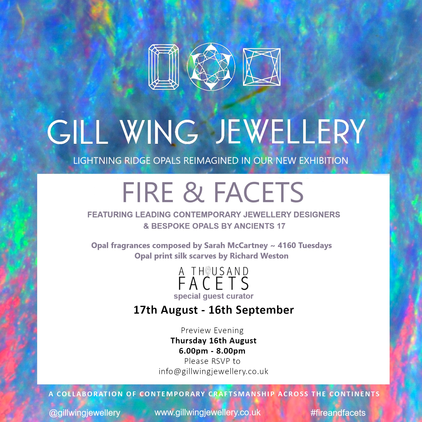 Gill Wing FireAndFacets invitation Opal Exhibition.jpg