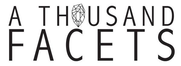 a thousand facets logo.jpg