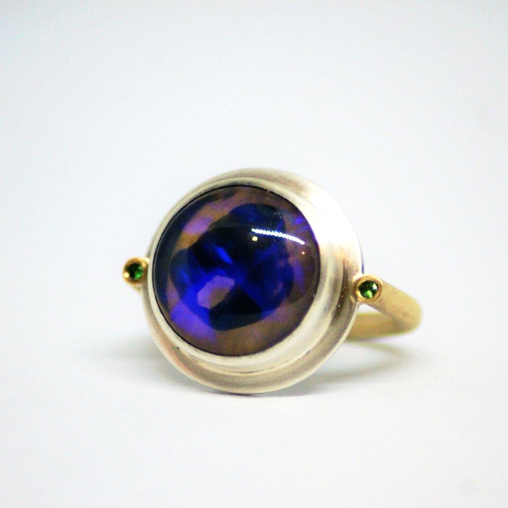 Amy+Keeper opal ring.jpg