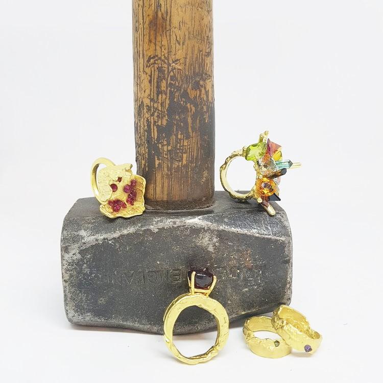 kelvin+birk+mallet+gold+gemstone+rings+crush.jpg