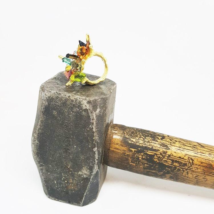 kelvin+birk+cruch+gill+wing+gemstone+gold+ring.jpg