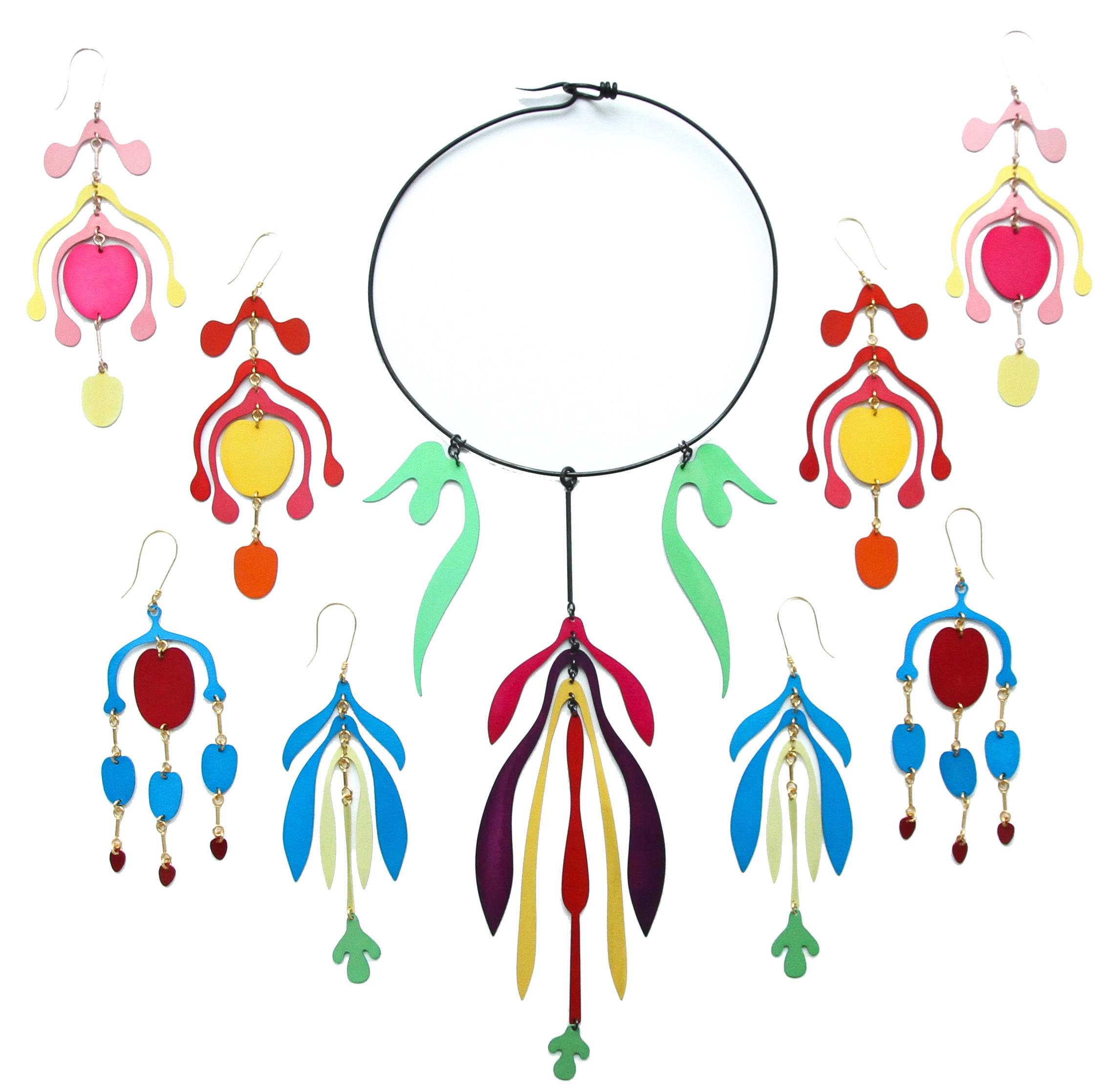 Sian Evans Jewellery_ Botany_FeatureColour_Set.jpg