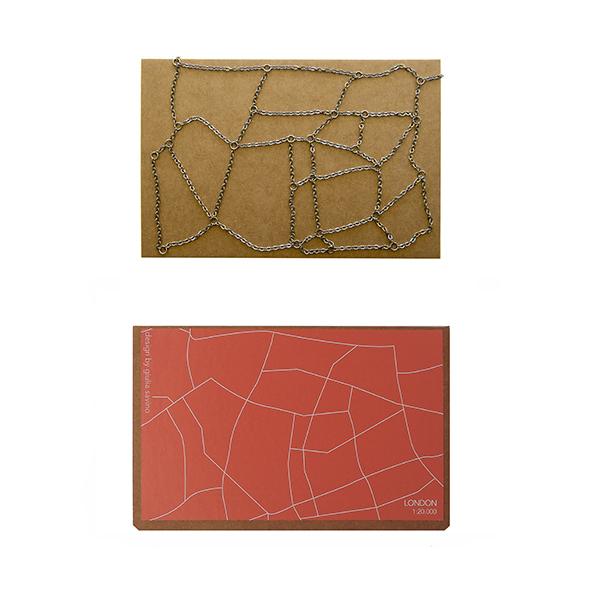 Giulia Savino - London detail - necklace.jpg