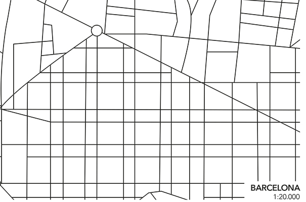 Giulia Savino - Barcelona map.jpg