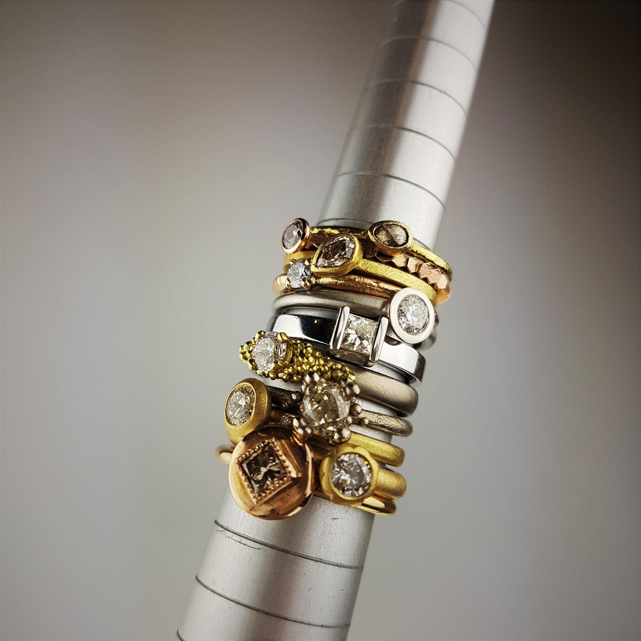 gill wing jewellery diamond engagement rings.jpg