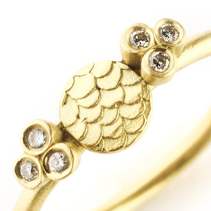 06 catkin circle ring with tiny diamonds detail.jpg