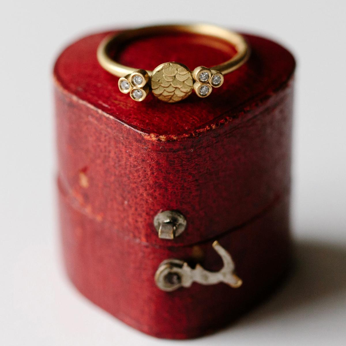 06 Catkin Circle ring with tiny diamonds main.jpg