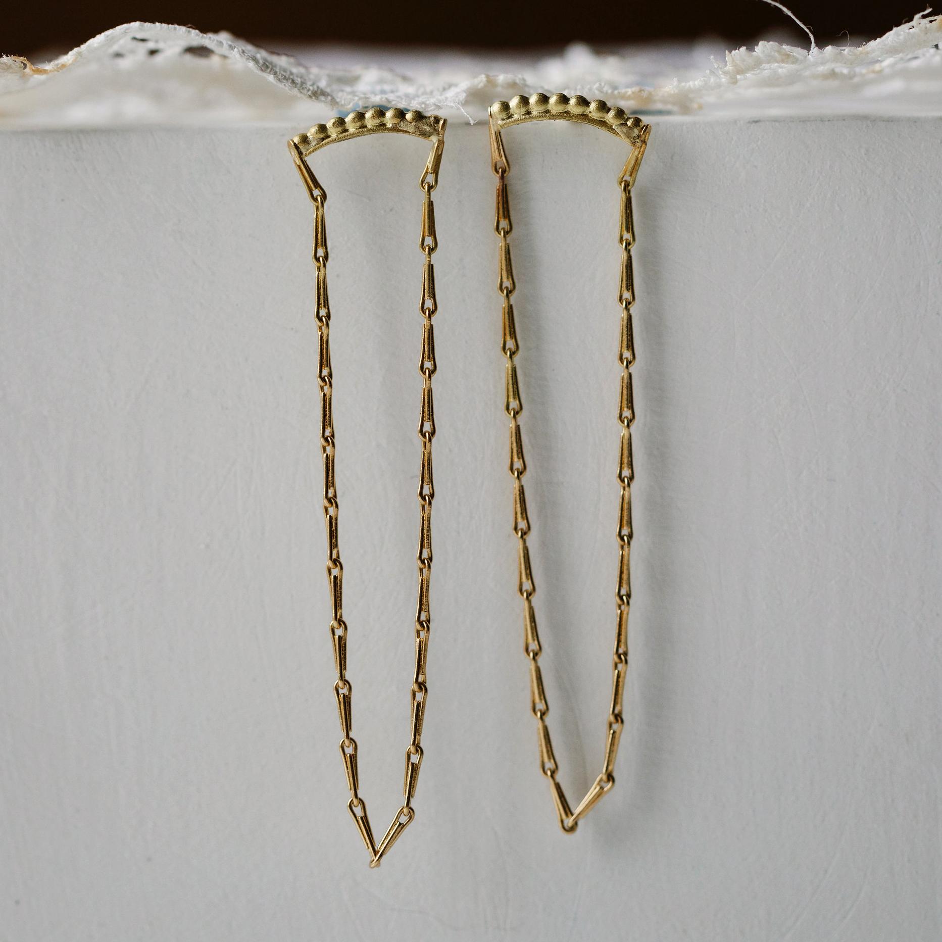 10 chain studs STYLED.jpg