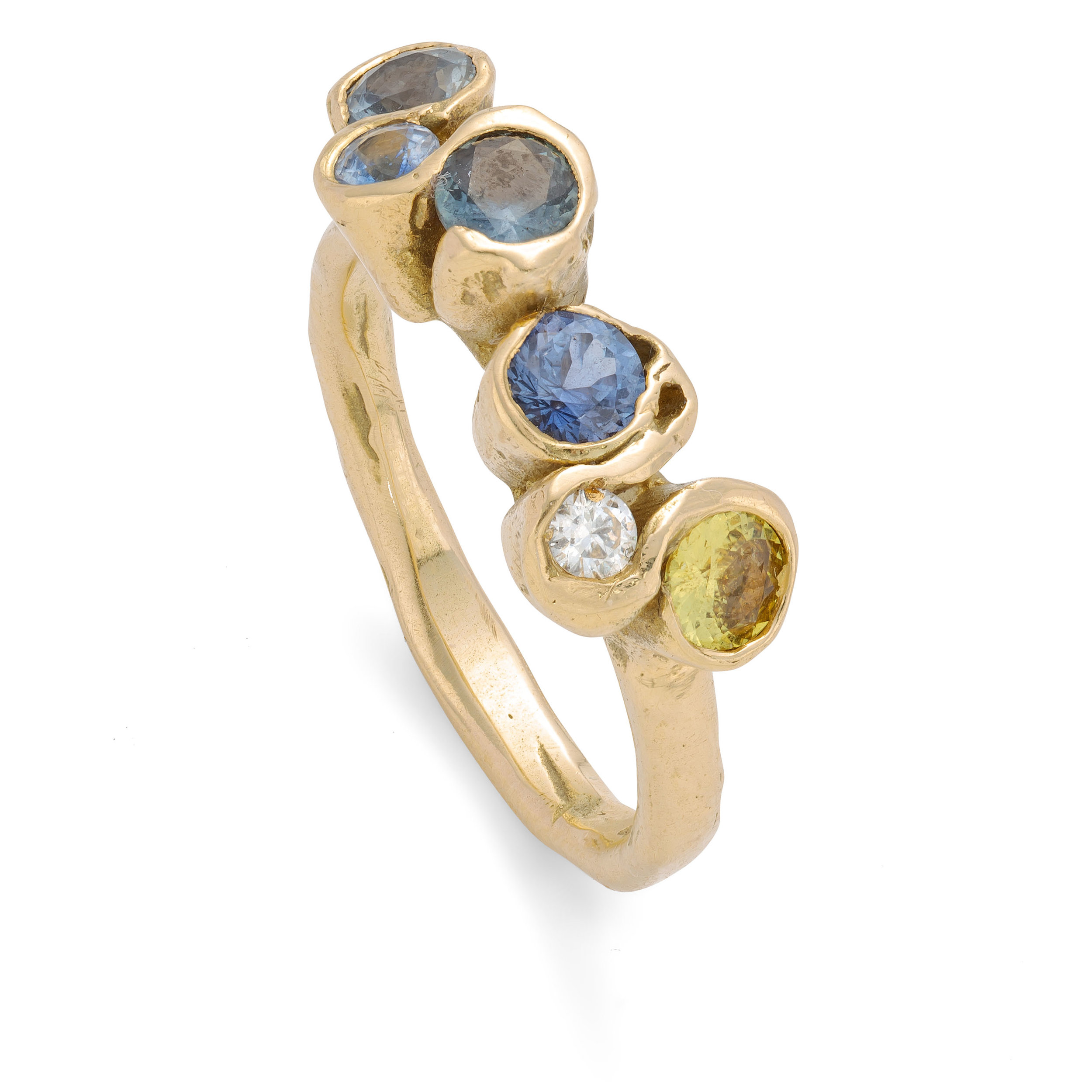 Arame 1.615 sapphires 18ct yellow gold.jpg