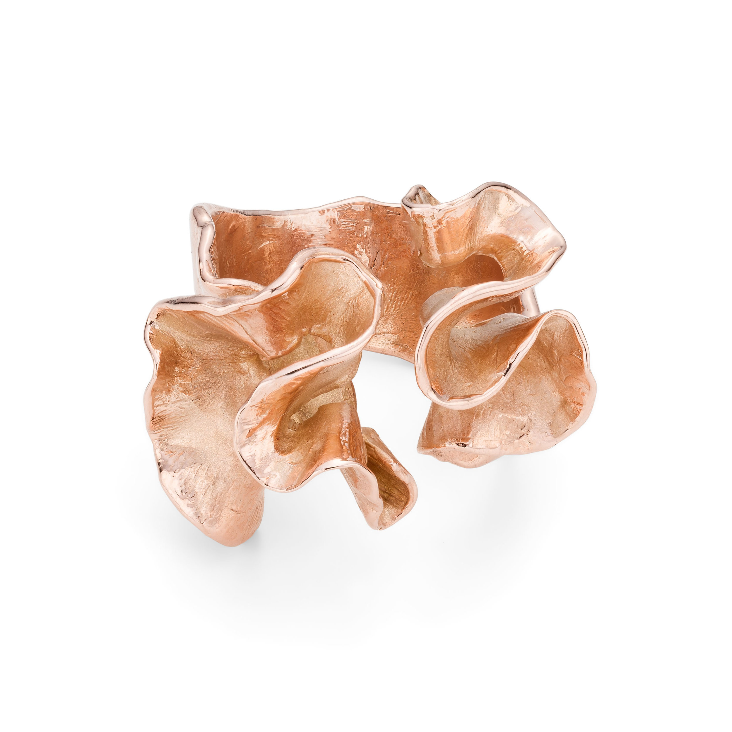 Kelp Ring 9ct Rose Gold.jpg