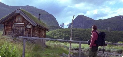 bilde_turifjell.jpg