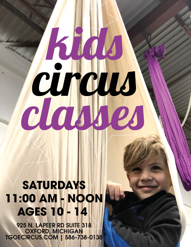 KidsCircusClasses_Saturdays.jpg