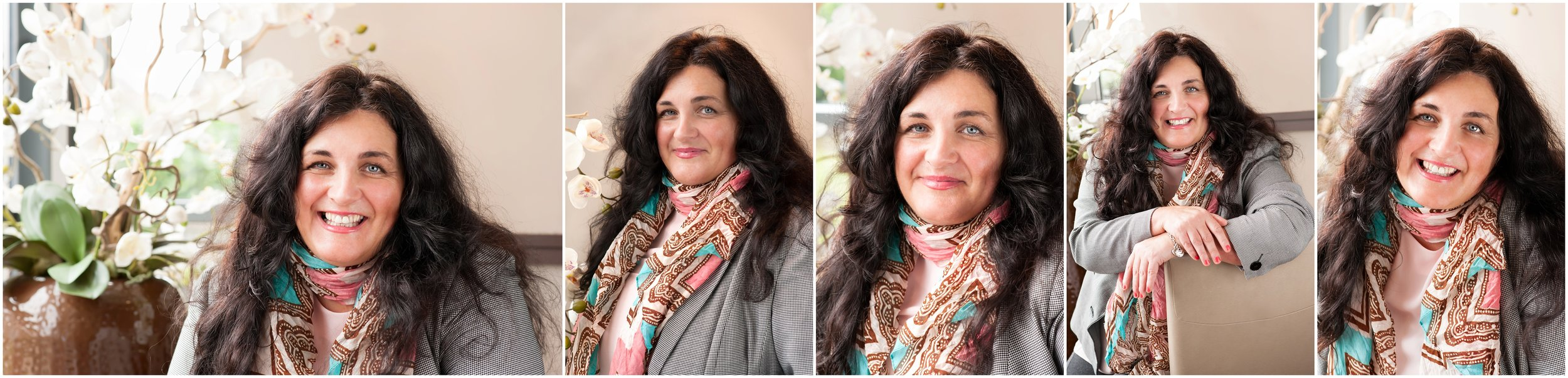 Jacquelyn Haley , owner at Viva La Vida Hypnotherapy & Holistic Health.  www.jacquelyn-haley.co.uk   vivabusiness1@gmail.com  tel -07534 387774