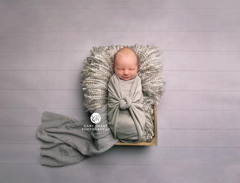 Newborn photographer Newport, Gwent