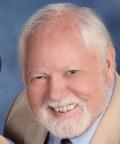 Bill McDowell