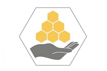 the_hive_6x4sm.jpg