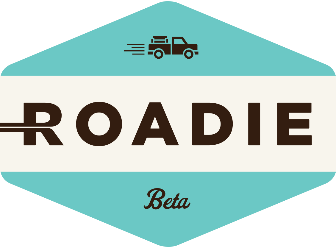 Roadie-Badge-Primary.png